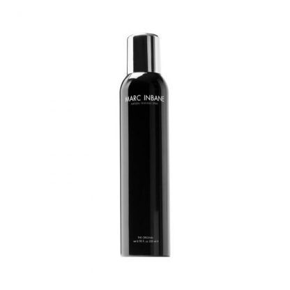 Marc Inbane spray 200ml