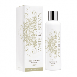 whitetobrown-extend-zelfbruinende-bodylotion