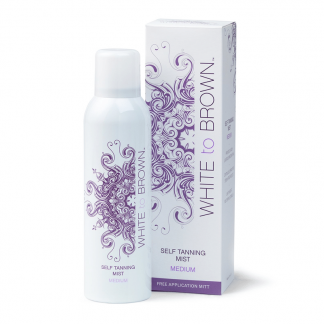 whitetobrown-tanning-mist-medium