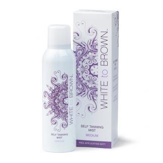 whitetobrown-tanning-mist-medium