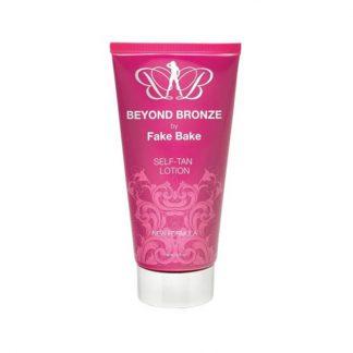 FAKE-BAKE-Beyond-Bronze-selftan-lotion-zelfbruiner-spraytanme-nl