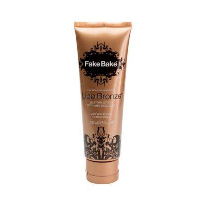 FAKE-BAKE-lipo-bronze-selftan-zelfbruiner-spraytanme-nl