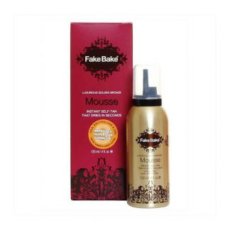 FAKE-BAKE-luxurious-golden-bronze--mousse-zelfbruiner-spraytanme-nl