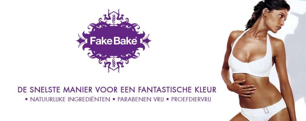 FAKE-BAKE-self-tanning-zelfbruiner-spraytanme-nl