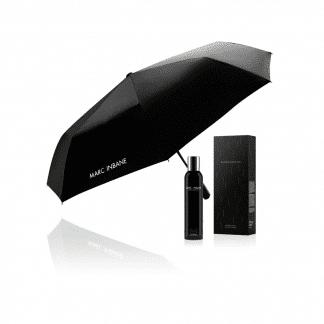 Marc-inbane-en-paraplu-feestdagen-aanbieding