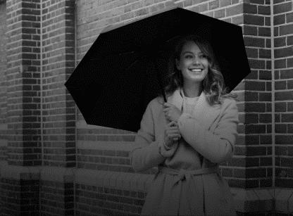 Miss-Netherlands-marc-inbane-spray-en-paraplu-aanbieding