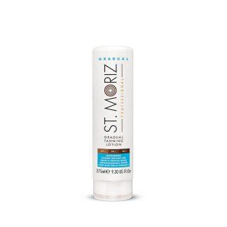 ST-MORIZ-Professional-Gradual-Tanning-Lotion-zelfbruiner-spraytanme-nl