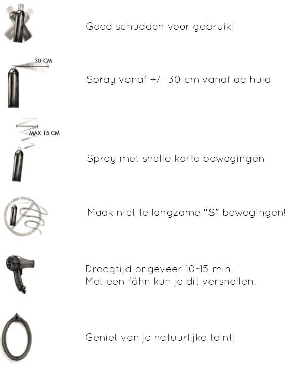 gebruiksaanwijzing_zelftan_spray_spraytanme_nl