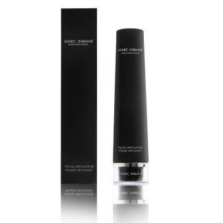 marc-inbane-black-exfoliator-hydraterende-gezichts-scrub-spraytanme-nl