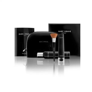 marc-inbane-elegance-set1
