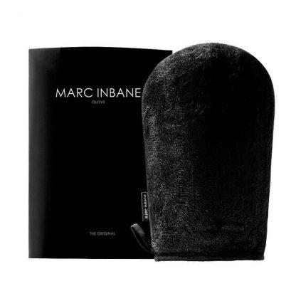 marc-inbane-glove-tanning-mitt