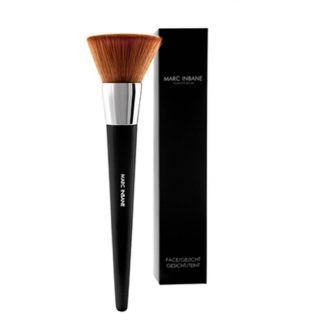 marc-inbane-powder-brush-natural-tanning-spray-tan-aanbrengen-nl