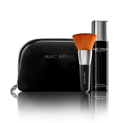 marc-inbane-travelkit-spray-tan-powder-brush-giftset-nl