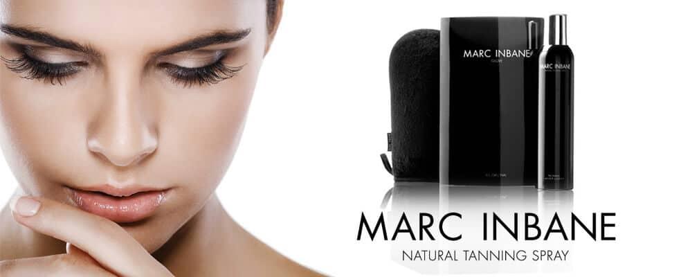 marc_inbane_natural_tanning_spray_zelfbruiner-nl