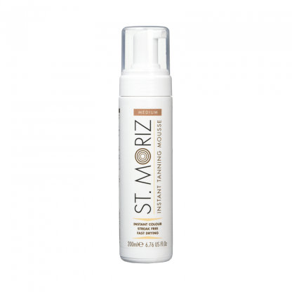 st-moriz-tanning-mousse-medium200ML-spraytanme