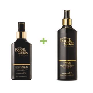 combideals2-bondi-sands-liquid-gold-en-liquid-gold-daily-spraytanme