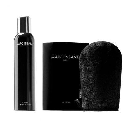 marc-inbane-natural-tanning-spray-+-tanning-mitt