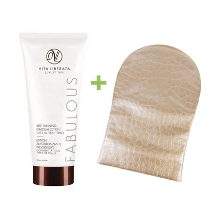 combideals1-fabulous-gradual-tanning-lotion
