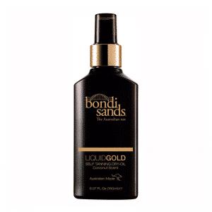Bondi-sands-Liquid-Gold