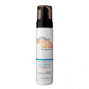 Bondi-sands-self-tanning-foam-light_medium