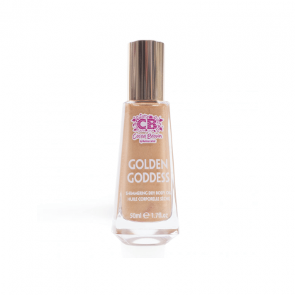 Cocoa-Brown-Golden-Goddess-Shimmer-Oil-Spraytanme