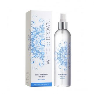 Whitetobrown-zelfbruiner-water-spray-medium