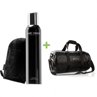 marc-inbane-spray-en-mitt-en-gratis-travel-bag