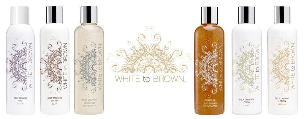 whitetobrown-zelfbruiner-producten-koop-je-bij-Spraytanme