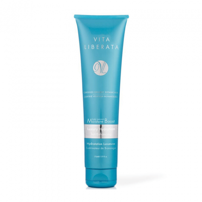 Vita-Liberata-Moisture-Boost-Body-Treatment-Luxury-Hydration