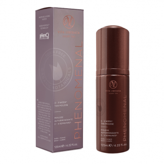 Vita-Liberata-Phenomenal-2-3-week-Tan-Mousse-Dark