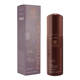 Vita-Liberata-Phenomenal-2-3-week-Tan-Mousse-Medium