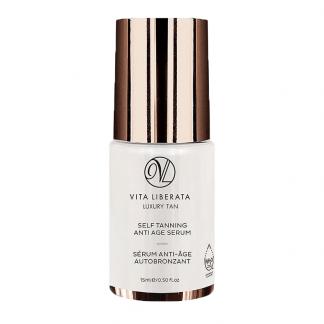 Vita-Liberata-Self-Tanning-anti-age-serum