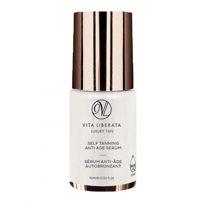 Vita-Liberata-Self-Tanning-anti-age-serum