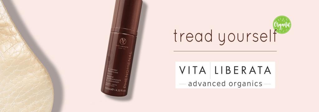 vita-liberata-organische-zelfbruiner-spraytanme