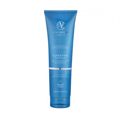 vita-liberata-super-fine-skin-polish-scrub