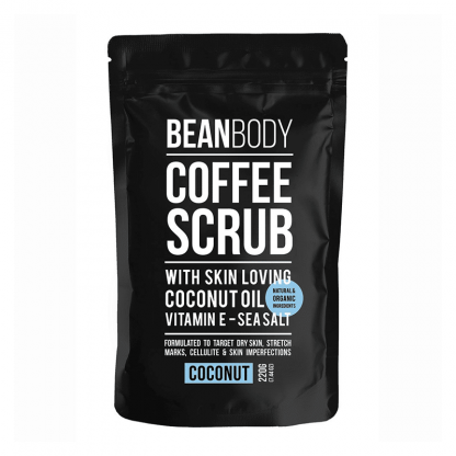 beanbody-coffee-scrub-coconut