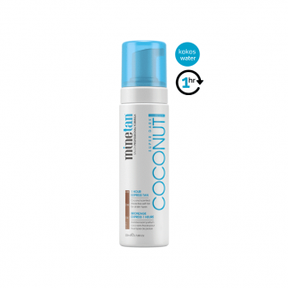 minetan-coconut-water-super-dark-1-hour-express-tan
