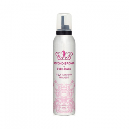 Fake-bake-beyond-bronze-self-tanning-mousse