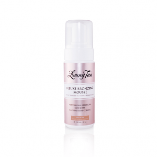 Loving-Tan-Deluxe-Mousse-Medium-spraytanme