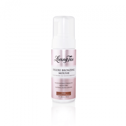 Loving-tan-deluxe-bronzing-mousse-dark-spraytanme