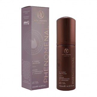 Vita-Liberata-Phenomenal-2-3-week-Tan-Mousse-Fair