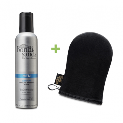 bondi-sands-men-everyday-gradual-tanning-foam-combideals1