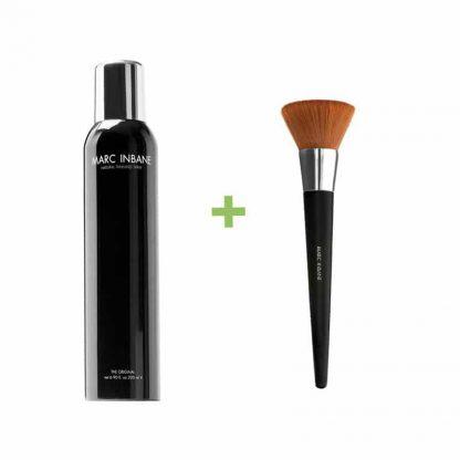 Marc-Inbane-Tanning-Spray-powder-brush-Combideal