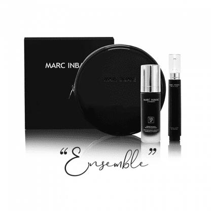 ensemble-set-en-free-clutch-marc-inbane-spraytanme