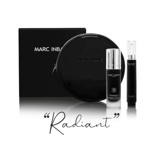 marc-inbane-radiant-set-en-gratis-clutch-spraytanme