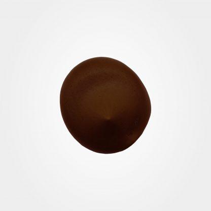 loving tan dark express mousse