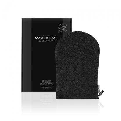marc-inbane-scrub-mitt-exfoliating-mitt