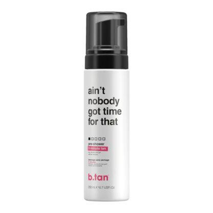 b.tan-ain't-nobody-got-time-for-that-9-minute-tan-pre-shower-self-tan-mousse-spraytanme