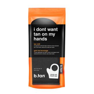 b.tan-tan-mitt--i-don't-want-tan-on-my-hands-zelfbruiner-handschoen-bruiningshandschoen-mitt