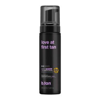 love-at-first-tan-b.tan-zelfbruiner-voor-de-lichte-huid
